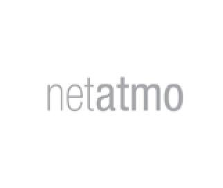 vemmio-katalog-5-Matt copy